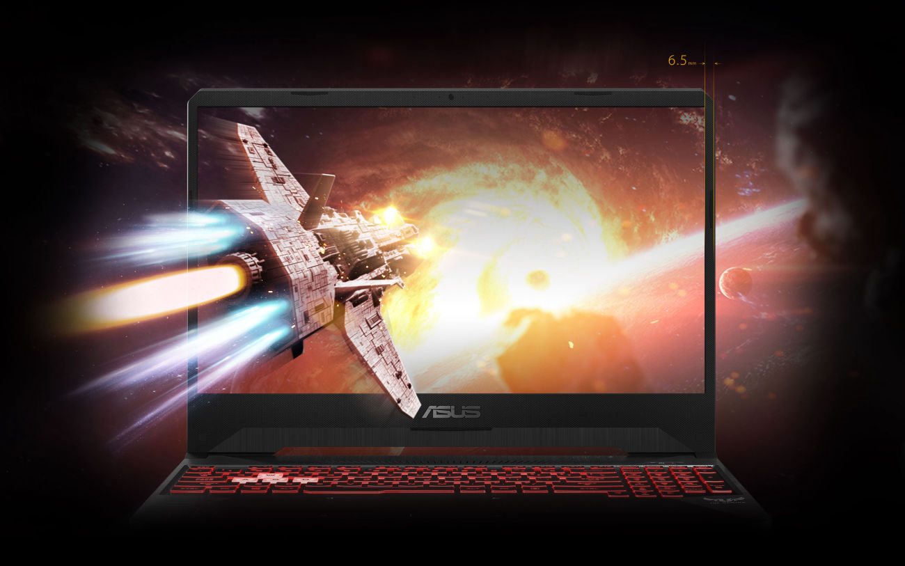 asus,rog,gx501,gamer,notebook,gaming